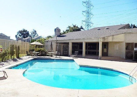 1630-Neil-Armstrong-Street-Montebello-CA-90640-Unit-217-For-Sale-Figure-8-Realty-Los-Angeles-24
