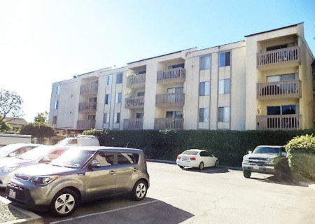 1630-Neil-Armstrong-Street-Montebello-CA-90640-Unit-217-For-Sale-Figure-8-Realty-Los-Angeles-26