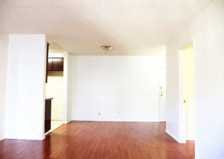 1630-Neil-Armstrong-Street-Montebello-CA-90640-Unit-217-For-Sale-Figure-8-Realty-Los-Angeles-3