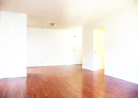 1630-Neil-Armstrong-Street-Montebello-CA-90640-Unit-217-For-Sale-Figure-8-Realty-Los-Angeles-4