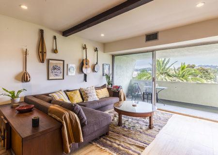 1701-Clinton-Street-201-Echo-Park-Los-Angeles-CA-90026-2-Bed-1-Bath-Condo-For-Sale-Figure-8-Realty-1