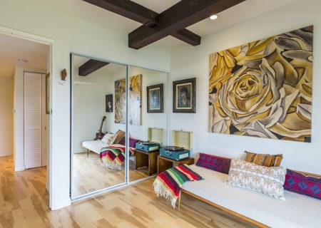 1701-Clinton-Street-201-Echo-Park-Los-Angeles-CA-90026-2-Bed-1-Bath-Condo-For-Sale-Figure-8-Realty-10