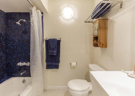 1701-Clinton-Street-201-Echo-Park-Los-Angeles-CA-90026-2-Bed-1-Bath-Condo-For-Sale-Figure-8-Realty-12