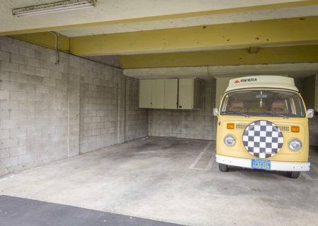 1701-Clinton-Street-201-Echo-Park-Los-Angeles-CA-90026-2-Bed-1-Bath-Condo-For-Sale-Figure-8-Realty-16
