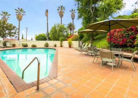 1701-Clinton-Street-201-Echo-Park-Los-Angeles-CA-90026-2-Bed-1-Bath-Condo-For-Sale-Figure-8-Realty-17