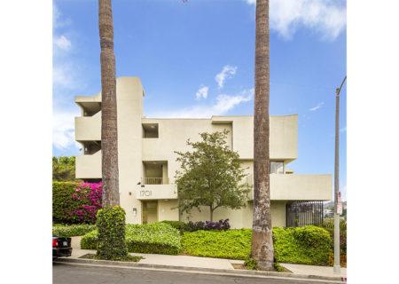 1701-Clinton-Street-201-Echo-Park-Los-Angeles-CA-90026-2-Bed-1-Bath-Condo-For-Sale-Figure-8-Realty-18