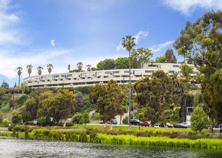 1701-Clinton-Street-201-Echo-Park-Los-Angeles-CA-90026-2-Bed-1-Bath-Condo-For-Sale-Figure-8-Realty-19
