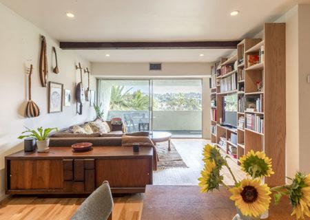 1701-Clinton-Street-201-Echo-Park-Los-Angeles-CA-90026-2-Bed-1-Bath-Condo-For-Sale-Figure-8-Realty-2