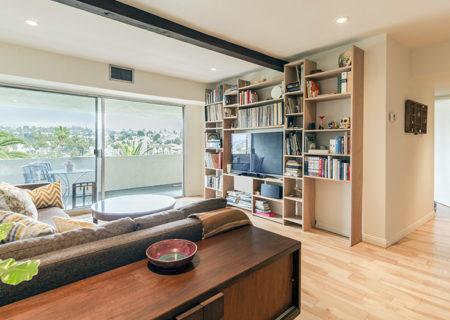 1701-Clinton-Street-201-Echo-Park-Los-Angeles-CA-90026-2-Bed-1-Bath-Condo-For-Sale-Figure-8-Realty-3