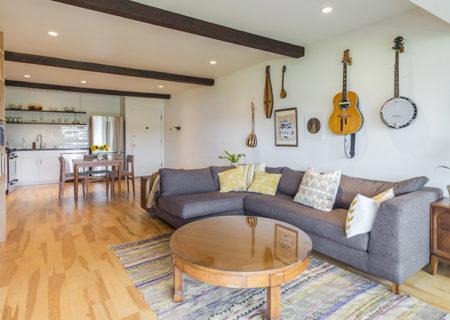 1701-Clinton-Street-201-Echo-Park-Los-Angeles-CA-90026-2-Bed-1-Bath-Condo-For-Sale-Figure-8-Realty-6