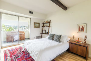2120 Avon St, The Garcetti/Wakeland Residence in Echo Park