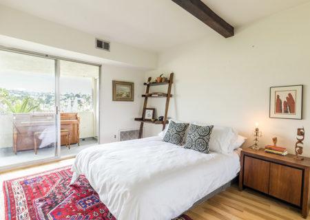 1701-Clinton-Street-201-Echo-Park-Los-Angeles-CA-90026-2-Bed-1-Bath-Condo-For-Sale-Figure-8-Realty-7