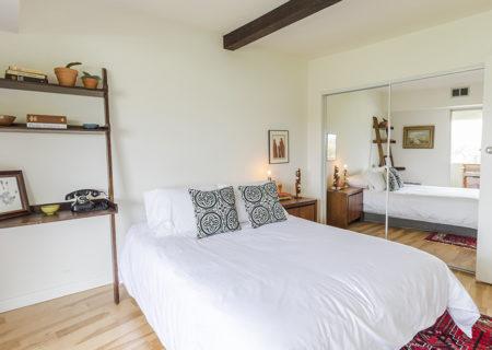 1701-Clinton-Street-201-Echo-Park-Los-Angeles-CA-90026-2-Bed-1-Bath-Condo-For-Sale-Figure-8-Realty-8