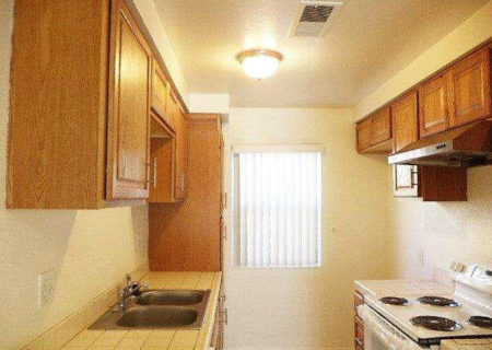 1705-Neil-Armstrong-Street-Montebello-CA-90640-Unit-106-Townhouse-Condo-for-Sale-11