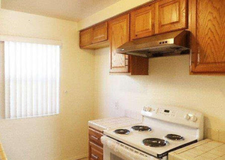 1705-Neil-Armstrong-Street-Montebello-CA-90640-Unit-106-Townhouse-Condo-for-Sale-13