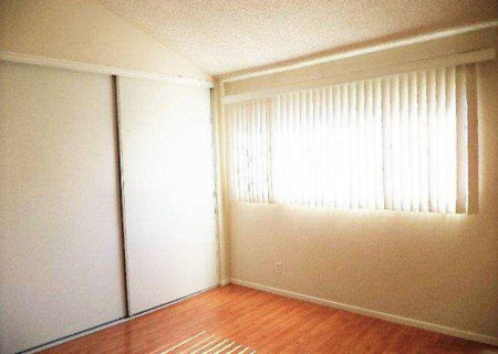 1705-Neil-Armstrong-Street-Montebello-CA-90640-Unit-106-Townhouse-Condo-for-Sale-19