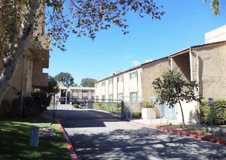 1705-Neil-Armstrong-Street-Montebello-CA-90640-Unit-106-Townhouse-Condo-for-Sale-2