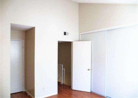 1705-Neil-Armstrong-Street-Montebello-CA-90640-Unit-106-Townhouse-Condo-for-Sale-20
