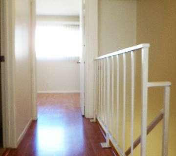 1705-Neil-Armstrong-Street-Montebello-CA-90640-Unit-106-Townhouse-Condo-for-Sale-21