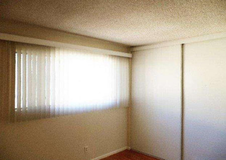 1705-Neil-Armstrong-Street-Montebello-CA-90640-Unit-106-Townhouse-Condo-for-Sale-24