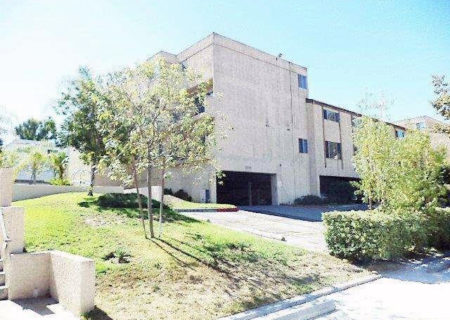 1705-Neil-Armstrong-Street-Montebello-CA-90640-Unit-106-Townhouse-Condo-for-Sale-3