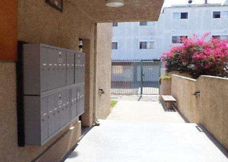 1705-Neil-Armstrong-Street-Montebello-CA-90640-Unit-106-Townhouse-Condo-for-Sale-30
