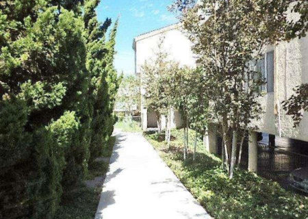 1705-Neil-Armstrong-Street-Montebello-CA-90640-Unit-106-Townhouse-Condo-for-Sale-31