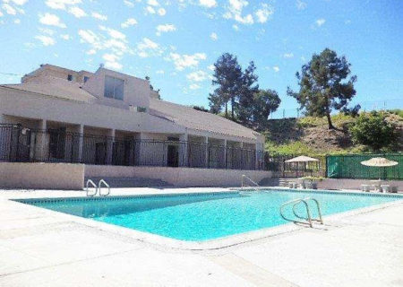 1705-Neil-Armstrong-Street-Montebello-CA-90640-Unit-106-Townhouse-Condo-for-Sale-33