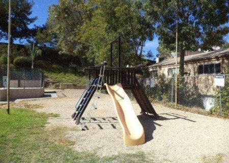 1705-Neil-Armstrong-Street-Montebello-CA-90640-Unit-106-Townhouse-Condo-for-Sale-35