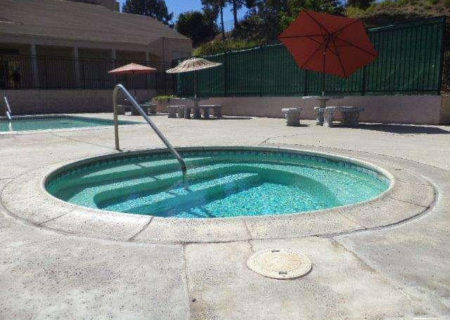 1705-Neil-Armstrong-Street-Montebello-CA-90640-Unit-106-Townhouse-Condo-for-Sale-36