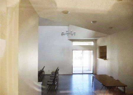 1705-Neil-Armstrong-Street-Montebello-CA-90640-Unit-106-Townhouse-Condo-for-Sale-37