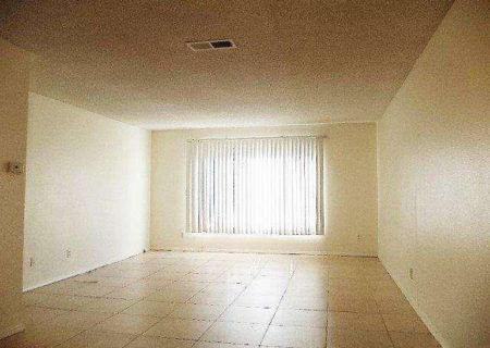 1705-Neil-Armstrong-Street-Montebello-CA-90640-Unit-106-Townhouse-Condo-for-Sale-7