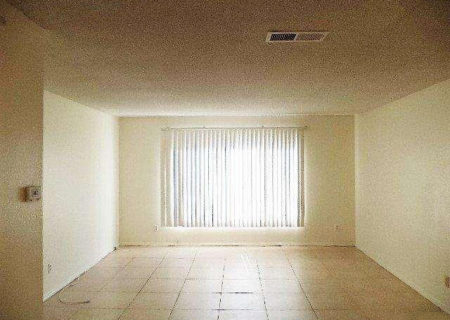 1705-Neil-Armstrong-Street-Montebello-CA-90640-Unit-106-Townhouse-Condo-for-Sale-8