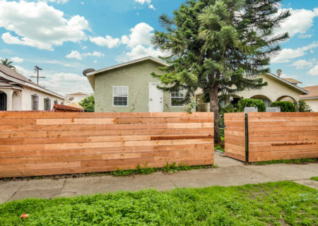 1742-W-36th-Street-Los-Angeles-CA-90018-Jefferson-Park-Duplex-Income-Property-2-Homes-on-a-Lot-For-Sale-Figure-8-Realty-1
