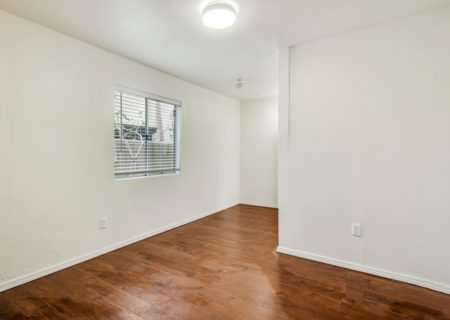 1742-W-36th-Street-Los-Angeles-CA-90018-Jefferson-Park-Duplex-Income-Property-2-Homes-on-a-Lot-For-Sale-Figure-8-Realty-22