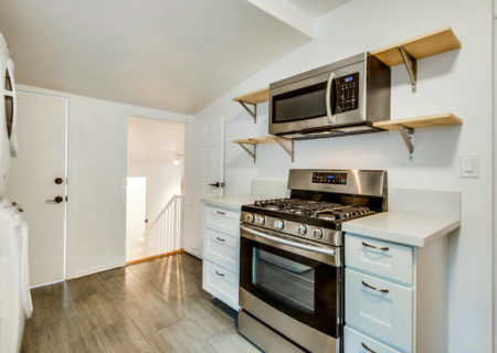 1742-W-36th-Street-Los-Angeles-CA-90018-Jefferson-Park-Duplex-Income-Property-2-Homes-on-a-Lot-For-Sale-Figure-8-Realty-5