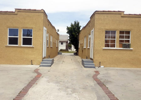 1747-W-37th-Street-Los-Angeles-CA-90018-4-Plex-1