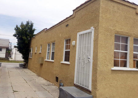 1747-W-37th-Street-Los-Angeles-CA-90018-4-Plex-Income-Property-Mid-City-2