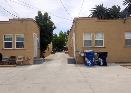 1747-W-37th-Street-Los-Angeles-CA-90018-4-Plex-Income-Property-Mid-City-3