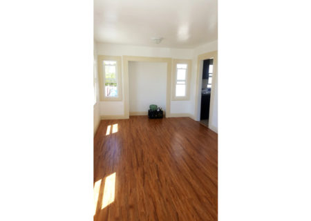 1747-W-37th-Street-Los-Angeles-CA-90018-4-Plex-Income-Property-Mid-City-4