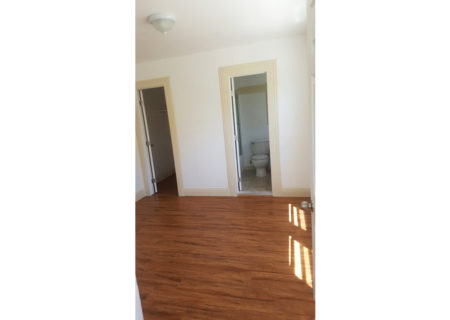 1747-W-37th-Street-Los-Angeles-CA-90018-4-Plex-Income-Property-Mid-City-5
