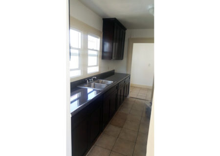 1747-W-37th-Street-Los-Angeles-CA-90018-4-Plex-Income-Property-Mid-City-6