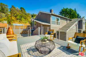 Sold: Stunning Home is Glassell Park: 3222 Weldon Ave.