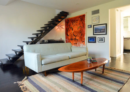 1814-Montrose-Street-Los-Angeles-CA-90026-Unit-2-Echo-Park-Condo-For-Sale-Silver-Lake-Figure-8-Realty-1