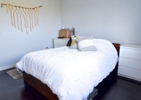 1814-Montrose-Street-Los-Angeles-CA-90026-Unit-2-Echo-Park-Condo-For-Sale-Silver-Lake-Figure-8-Realty-14