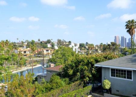 1814-Montrose-Street-Los-Angeles-CA-90026-Unit-2-Echo-Park-Condo-For-Sale-Silver-Lake-Figure-8-Realty-16