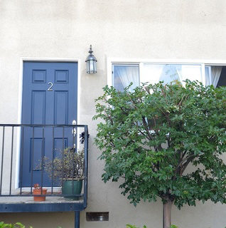 1814-Montrose-Street-Los-Angeles-CA-90026-Unit-2-Echo-Park-Condo-For-Sale-Silver-Lake-Figure-8-Realty-18