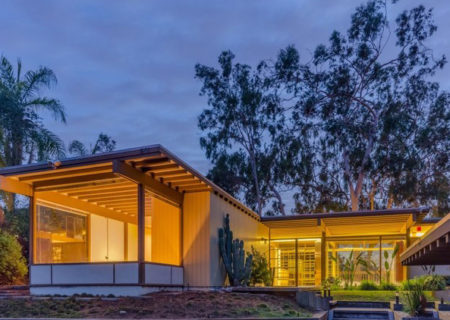 1860-Oak-Tree-Drive-Los-Angeles-CA-90041-Eagle-Rock-Architectural-Mid-Century-Post-and-Beam-Sold-Figure-8-Realty-Residential-Sales-1