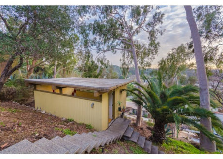 1860-Oak-Tree-Drive-Los-Angeles-CA-90041-Eagle-Rock-Architectural-Mid-Century-Post-and-Beam-Sold-Figure-8-Realty-Residential-Sales-10