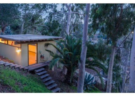 1860-Oak-Tree-Drive-Los-Angeles-CA-90041-Eagle-Rock-Architectural-Mid-Century-Post-and-Beam-Sold-Figure-8-Realty-Residential-Sales-11